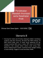 BLOK 26 Sken 8