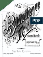 IMSLP29816 PMLP03144 Mozart Viola Concerto