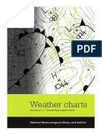 Fact Sheet - Weather