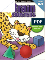 Brain Boosters Covers.pdf