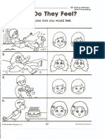 04 Inferences 47-72.pdf