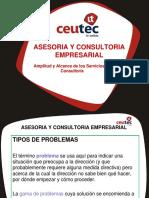 administracion_consultoria