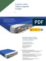 Guia_practica_de_lectura.pdf