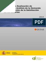 Guia Adyes 2014