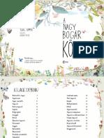 A nagy bogárkönyv_Olvass bele.pdf