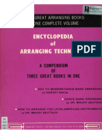 Arr-Encyclopedia-of-Arranging-Techniques.pdf