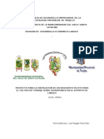 proyecto_hidroponico