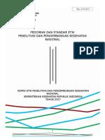 08. Pedoman KEPPKN-20017.doc