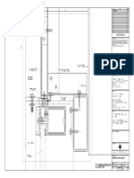 Leisure Mall Shop Drawings-LM-D03.pdf