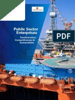 Public-Sector-Enterprises.pdf