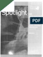 330502512-Spotlight-on-Advanced-Work-Book.pdf