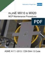 PSK8-604-MX10_MX20.pdf