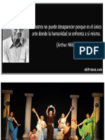 Imagenes de Teatro Sesion 5
