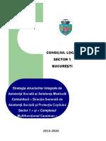 hotararea_86_anexa_1.pdf
