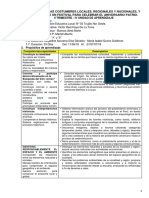 IV UNIDAD- II TRIMESTRE. tercer grado.docx
