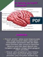 Respon Klien Thd Gg Fungsi Kognitif Perceptual3