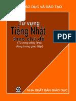 tu_vung_tieng_nhat_theo_chu_de.pdf