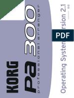 Pa300_UpgradeManual_v2.1_E