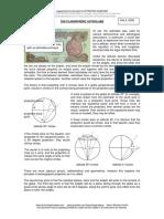 Su5 Planispheric Astrolabe