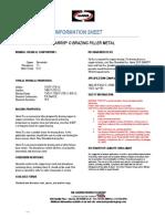 Pilot Erp Product_sheet