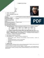 Gudei Catalin_CV.pdf