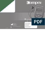 COMPEX MANUAL.pdf