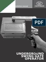 0 07 a 0064 Beninca Installation Manual-22072013-BM-web