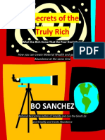 8 Secrets of the Truly Rich.pdf