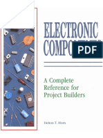 [Delton_T_Horn]_Electronic_components__a_complete(book4you.org).pdf