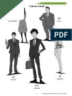 Belajar bahasa Jepang 4.pdf