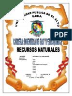 INFORME DE HISTORIA Y CULTURA ANDINA.docx