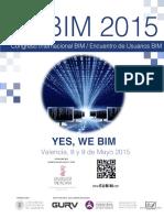 EUBIM 2015_CONG ... ENTRO DE USUARIOS BIM.pdf