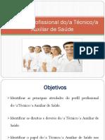 Atividade profissional do Técnico auxiliar de saude.pdf