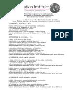 Cronograma_2010b.pdf