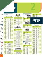 Catálogo PALMERA.pdf