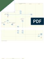 Accelerated Customer Returns (BKP)_ Process Diagrams.pdf