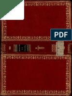 15287 Constitución de Cadiz