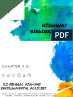4 Highway Nila