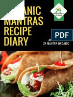 organicmantra-fullrecipe-book.pdf