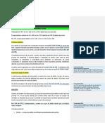 Medicina Legal - Roberto Blanco