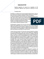 N° 179-2004-PCM TECNOLOGÍA DE LA INFORMACIÓN