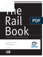 The Rail Book Issue 3