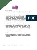 Bahan-Bacaan-Modul-C-Teori-dan-Prinsip-Pembelajaran-yang-mendidik-Pedagogik.pdf
