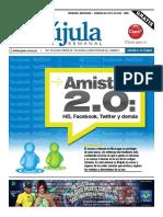 La Brújula 42 (Mi vida virtual).pdf