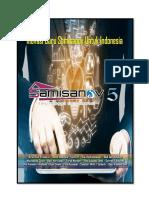 Buku Samnisanov 5 (edisi khusu untuk anggota Samisanov).pdf