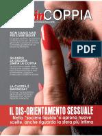 Vita in Coppia - Gennaio - Febbraio - Marzo 2018