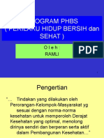 phbs ikd 1