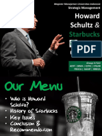 ebook_starbucks  1.pdf