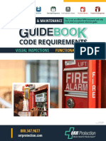 OPS_ContentOffer_CodeRequirements_121517.pdf