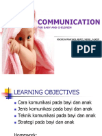 COMMUNICATION FOR BABY.pptx